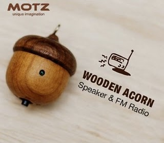 MotzWoonedSpeakers
