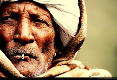 Sambhar Salt Lake Rajasthan India