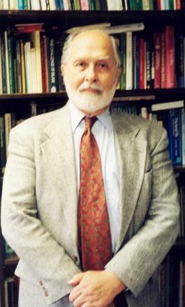 Seyyid Hüseyin Nasr